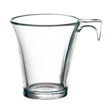 La Rochere Arum 8.5 oz. Coffee Mug (Set of 6)