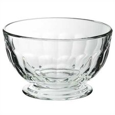 Perigord 18-ounce Perigord Bowls (Set of 6)