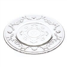 "Versailles 6.5"" Salad Plate (Set of 6)"