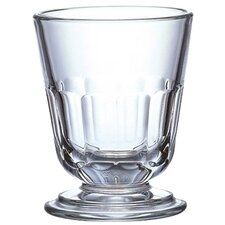 Perigord 8.5-ounce Perigord Tumblers (Set of 6)