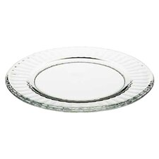 "Perigord 10"" Dinner Plate (Set of 6)"