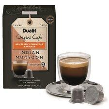 Origins Indian Monsoon Coffee Capsules