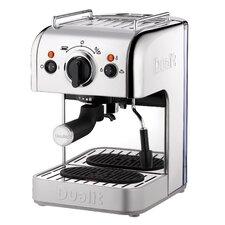3 in 1 Espresso Machine with NX adapter
