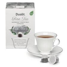 Fine Tea Capsules - Earl Grey (Set of 5)
