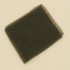 Air Cooler Photo-Catalytic Filter