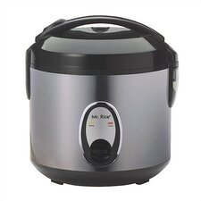 Mr. Rice Rice Cooker