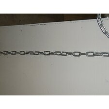 Hot Dipped Galvanized Swing Chain (Set of 5)