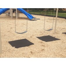 Swing / Slide Wear Mat