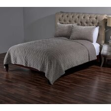 Giavonna Quilt Collection