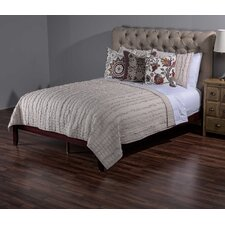 Annalise Quilt Collection