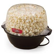 Orville Redenbacher's® Stirring Cornpopper