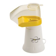 144 Oz. PopLite Hot Air Popcorn Popper
