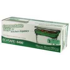 1.7 Cu. Ft. Compost Bin