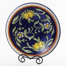 Citronique Design Large Serving Bowl