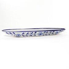 Azoura Design Oval Platter