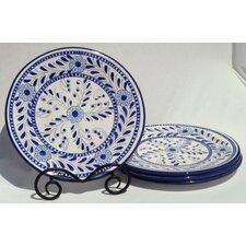 Azoura Design Dinnerware Collection