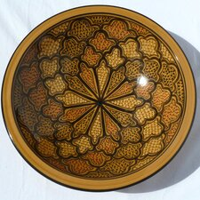 Honey Design Medium Serving Bowl