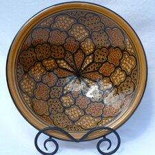 Honey Design Small Serving Bowl