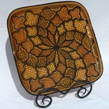 Honey Design Square Platter