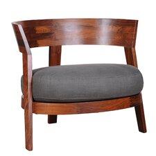 Mulia Lounge Chair
