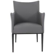 Renton Arm Chair