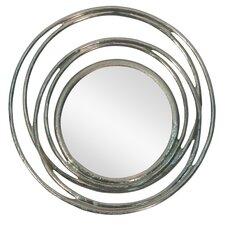 Ringlet Mirror