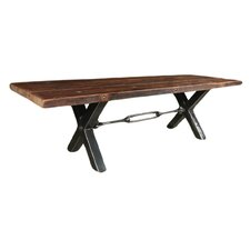 Kansas Dining Table