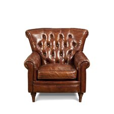 New Castle Lounge Chair