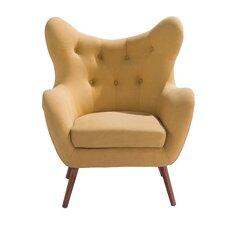 Lorraine Club Chair