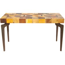 Gajel Console Table