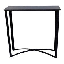 Novio Console Table