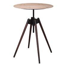 Cascade Adjustable Counter Table