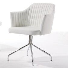 Conti Chair