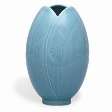 Largo Decorative Vase