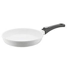 Vario Click Frying Pan