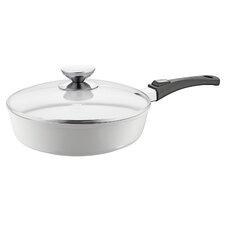 Vario Click 4-qt. Saute Pan with Lid