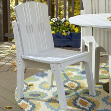 Carolina Preserves Dining Side Chair