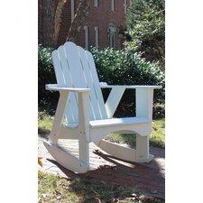 Original Rocking Chair