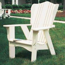 Plantation Adirondack Chair