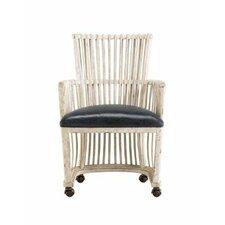 Archipelago Windsor Club Chair