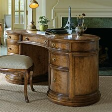 Arrondissement Executive Desk