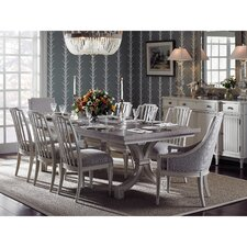 Preserve Extendable Dining Table
