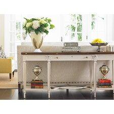 Fairfax Console Table