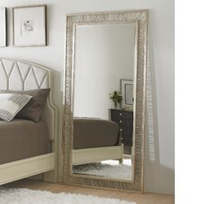 Crestaire Palm Canyon Floor Mirror