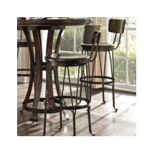 "European Farmhouse 30"" Bar Stool"
