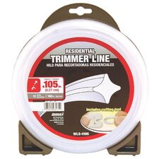 Trimmer Line 12 Refill
