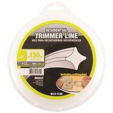 Trimmer Line 8 Refill