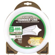 Trimmer Line 15 Refill