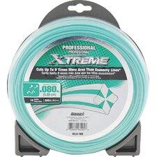 Trimmer Line 14 Refill