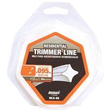 Trimmer Line 2 Refill